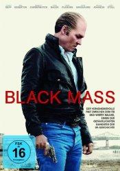 Black Mass_dvd-cover_small