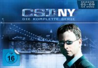 CSI New York_dvd-cover_small