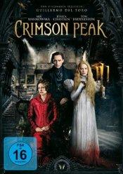 Crimson Peak_dvd-cover_small