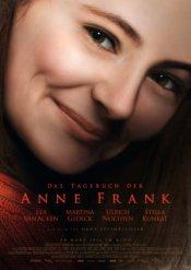 Das Tagebuch der Anne Frank_poster_small
