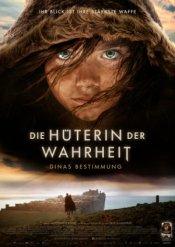 Die Hueterin der Wahrheit_poster_small