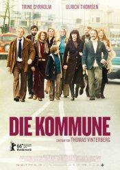 Die Kommune_poster_small