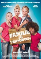 Familie zu vermieten_poster_small