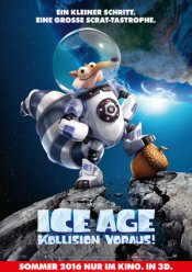 Ice Age 5_poster_small