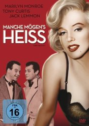 Manche moegen es heiss_dvd-cover_small