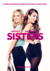 Sisters_poster_small