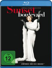 Sunset Boulevard_bd-cover_small