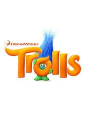 Trolls_Teaser