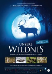 Unsere Wildnis_poster_small
