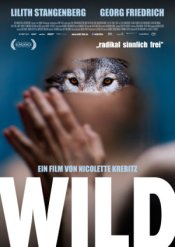 Wild_poster_small