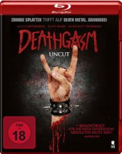 deathgasm_bd-cover_small