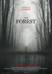 the forest_poster_small