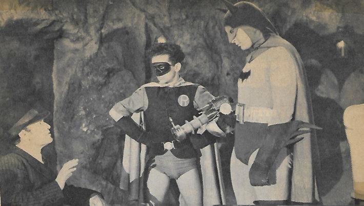 Batman_Lewis Wilson_imdb