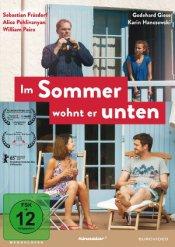 Im Sommer wohnt er unten_dvd-cover_small