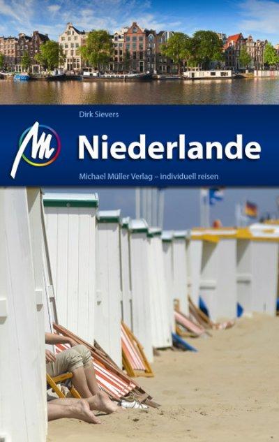 Niederlande Reiseführer_MM Verlag.jpeg