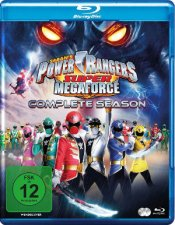 Power Ranger_Super Megaforce_bd-cover_small