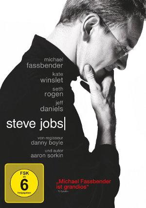 Steve Jobs_dvd-Cover_small