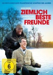 Ziemlich beste Freunde_dvd-cover_small