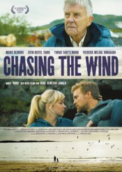 Chasing the wind_poster_small