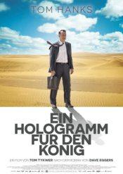 Hologramm für ein Koenig_poster_small