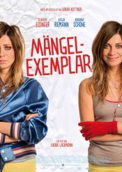 Maengelexemplar_poster_small