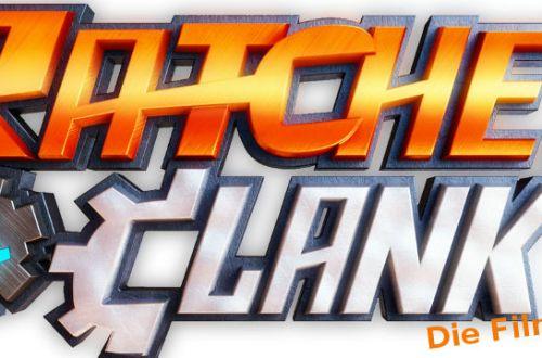 Ratchet und Clank