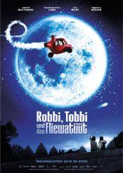 Robbi Tobbi_teaser