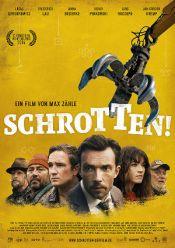 Schrotten_poster_small