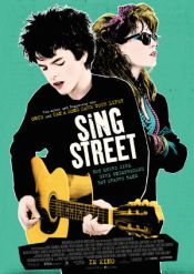 Sing Street_poster_small