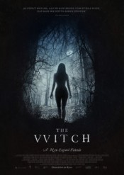 The Witch_poster_small