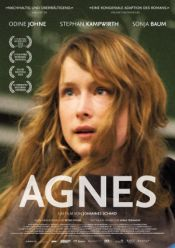 Agnes_poster_small