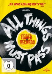 All things must pass_dvd-cover_small