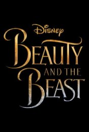 Beauty and the Beast_teaser