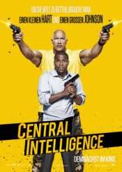 Central Intelligence_poster_small