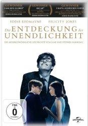 Die Entdeckung der Unendlichkeit_dvd-cover_small