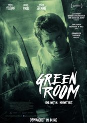 Green Room_poster_small
