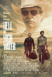 Hell or high water_teaser