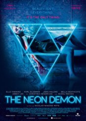 The Neon Demon_poster_small
