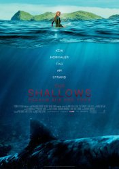 The Shallows_poster_small