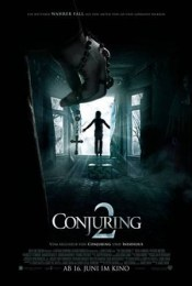 Conjuring 2_poster_small