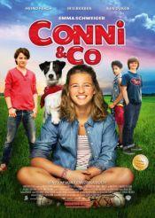 Connie und Co