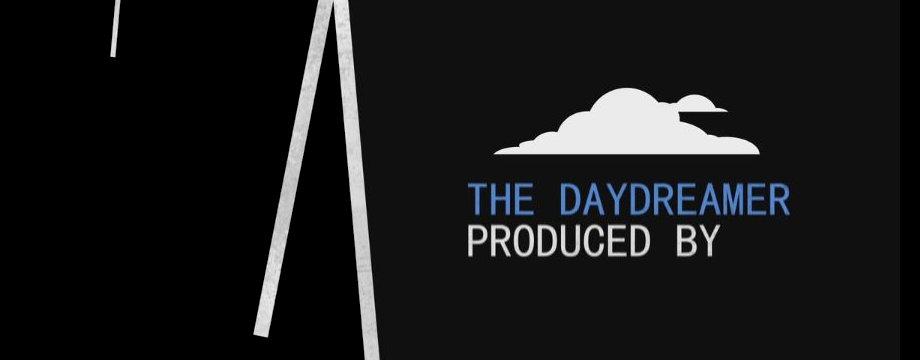 Daydreamer Kurzfilm