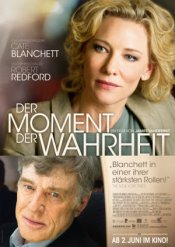 Der Moment der Wahrheit_poster_small