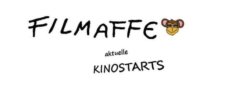 Filmaffe Banner Kinostarts