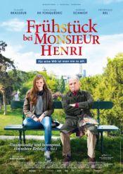 Fruestueck mit Monsieur Henri_poster_small