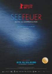 Seefeuer_poster_small