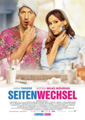 Seitenwechsel_poster_small