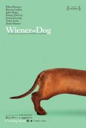 Wiener Dog_teaser