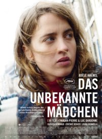 das-unbekannte-maedchen_poster_small