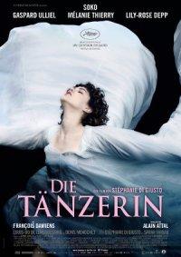 die-taenzerin_poster_small